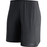 Gore Essential 2in1 Shorts