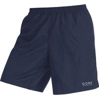 Gore Essential Shorts