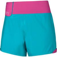 Gore Sunlight Shorts