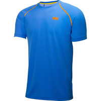 Helly Hansen Pace Cool Short Sleeve Tee