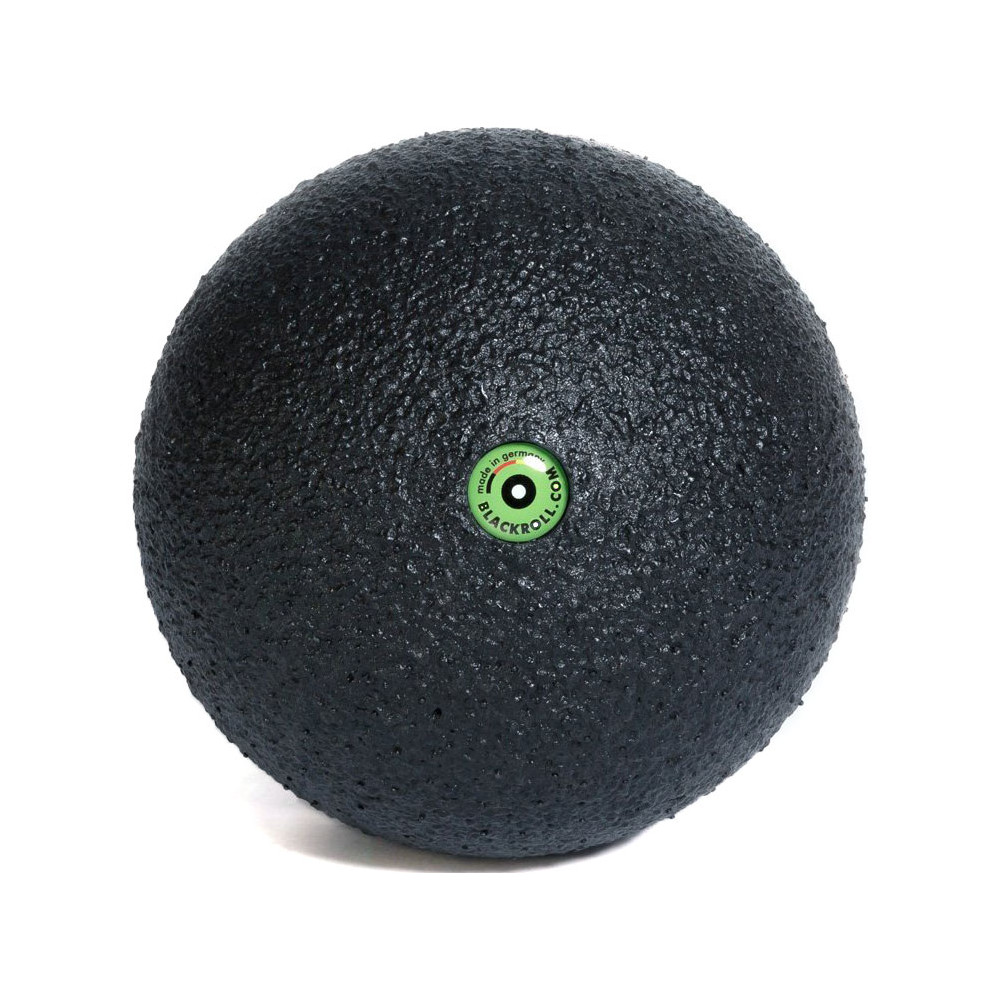Blackroll Ball 08cm #2