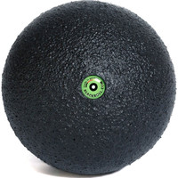 Blackroll Ball 08cm
