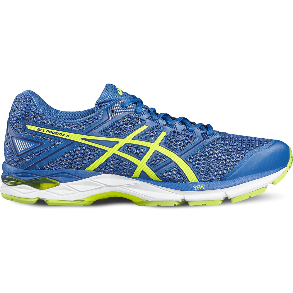 Asics Sports Shoes Online Shopping
