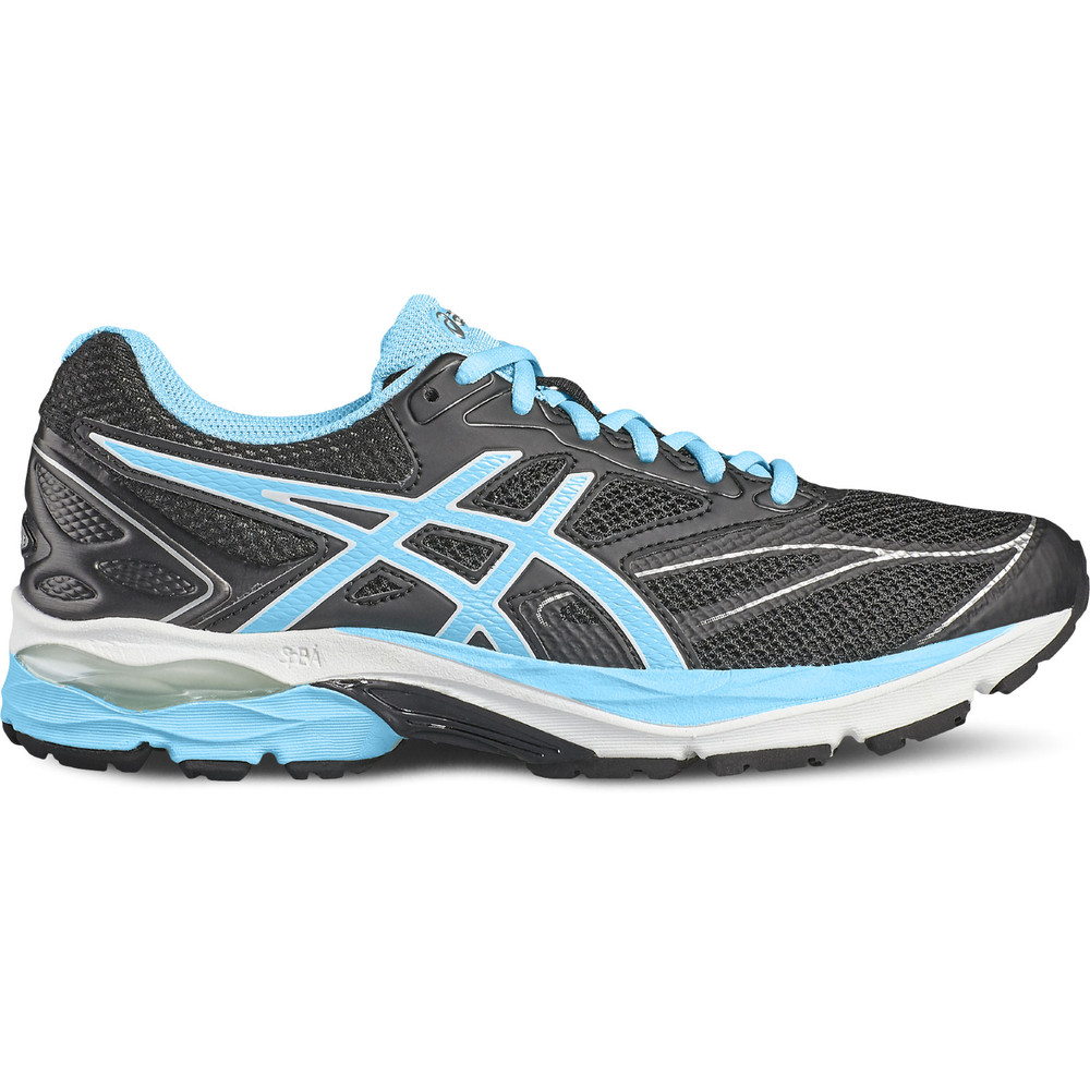 Women's Asics Gel Pulse 8 #1