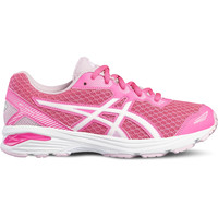 Junior Asics Gt-1000 5 Gs Girl Summer