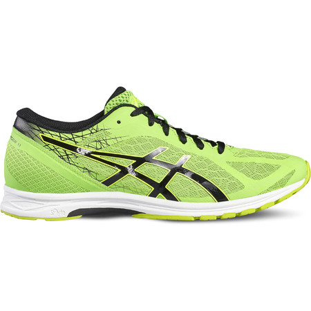 ASICS FuzeX 485077248835769 Authorized Discount Retailer Largest Fashion Store