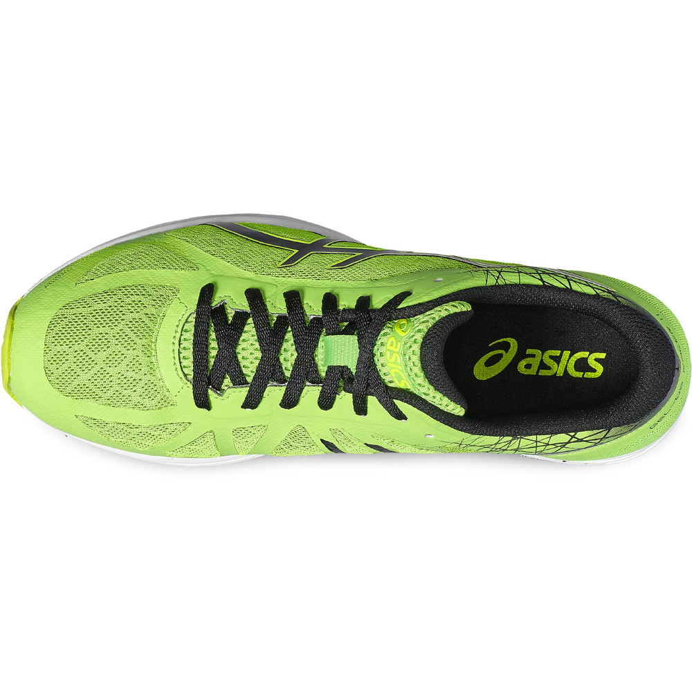 Asics Gel DS Racer 11 #11
