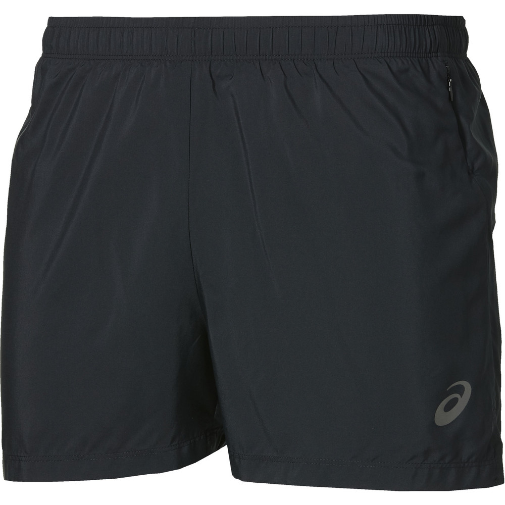 Asics Split Shorts #1