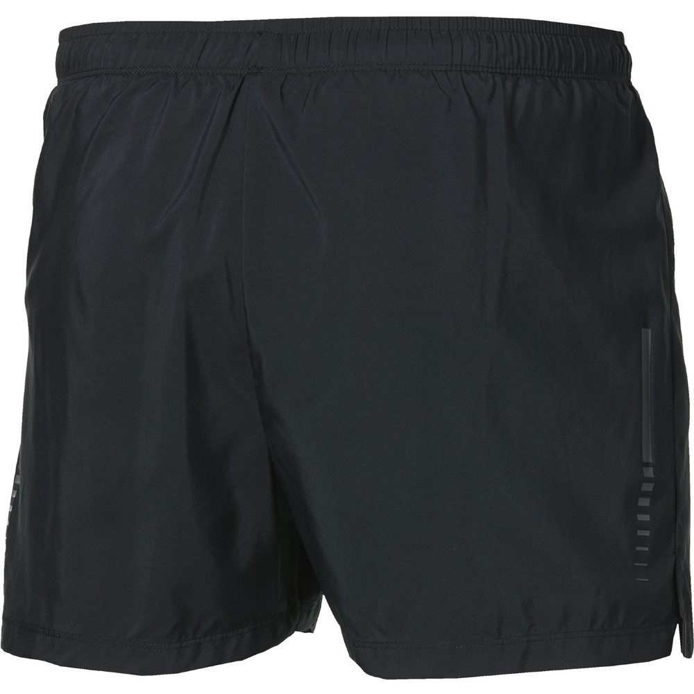 Asics Split Shorts #2