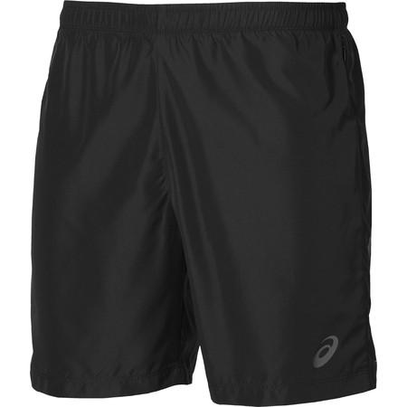 Asics 7in Shorts #1