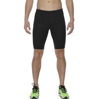 Asics Sprinter Lycra Shorts