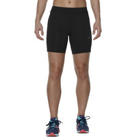 Asics Sprinter Lycra Shorts
