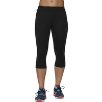 Asics Performance Capris
