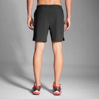 Brooks Sherpa 2in1 7in Shorts