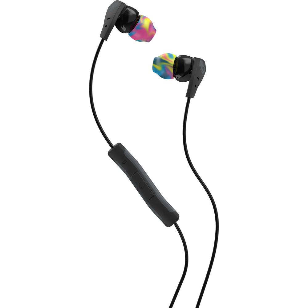 Skullcandy Method In-ear Earphones With Mic #1