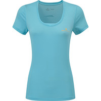 Ronhill Stride Zeal Short Sleeve Tee