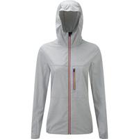 Women's Ronhill Momentum Windforce Jacket