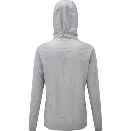 Women's Ronhill Momentum Windforce Jacket #2