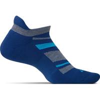 Feetures Hp 2.0 Light Cushion No Show Socks