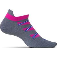 Feetures Hp 2.0 Ultra Light No Show Socks