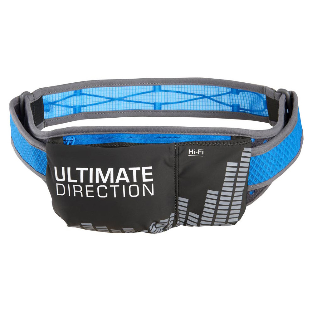Ultimate Direction Groove Receiver Belt #1
