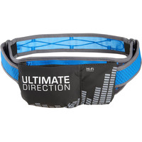 ULTIMATE DIRECTION  Groove Receiver Belt