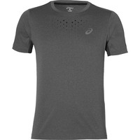 Asics Stride Short Sleeve Tee