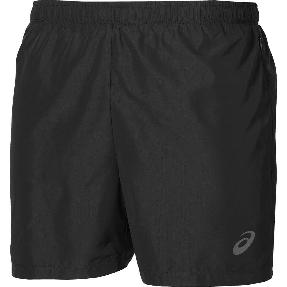 Asics 5in Shorts #1