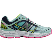 Junior New Balance Kj860 Girl