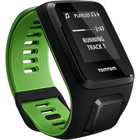 Tomtom Runner 3 Music + Hp