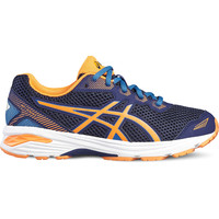 Junior Asics Gt-1000 5 Gs