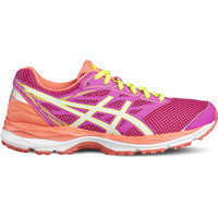 Junior Asics Cumulus 18 Gs Girl