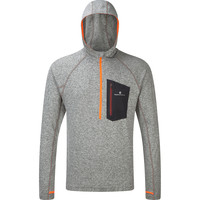 Ronhill Advance Victory Hoodie
