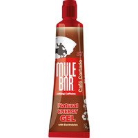 Mulebar Energy Gel