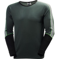 Helly Hansen Performance Long Sleeve Tee
