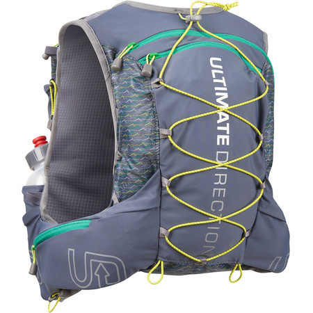 Ultimate Direction Jurek FKT Vest #1
