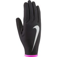 Nike Lightweight Rival Run Gloves