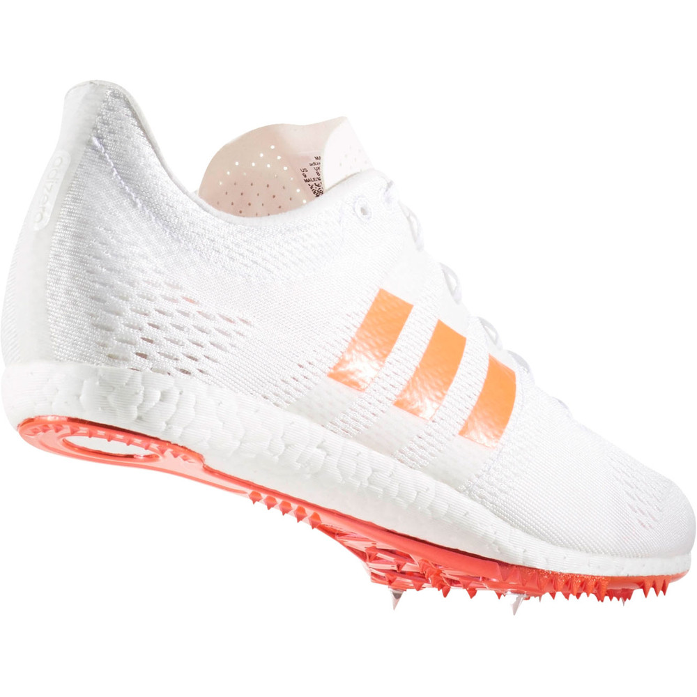 Adidas Adizero Avanti #2