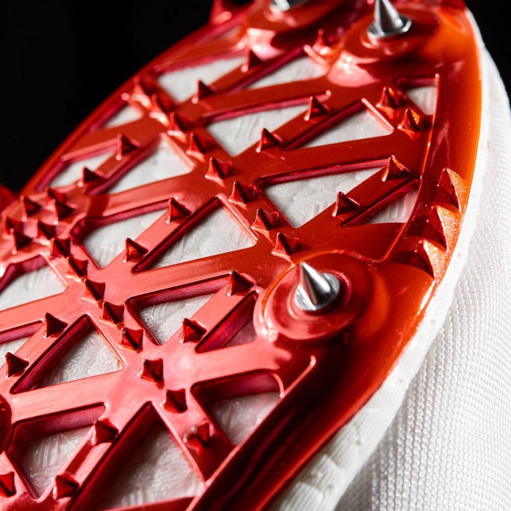 Adidas Adizero Avanti #4