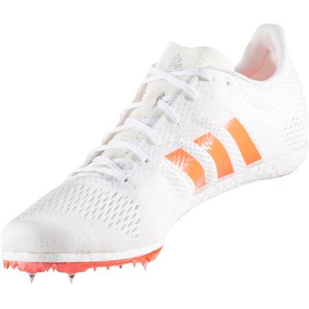 Adidas Adizero Avanti #5