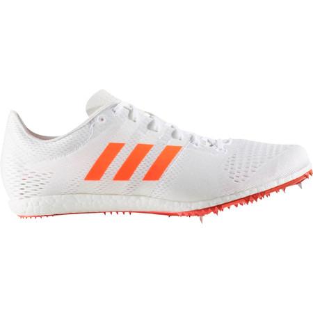 Adidas Adizero Avanti #6