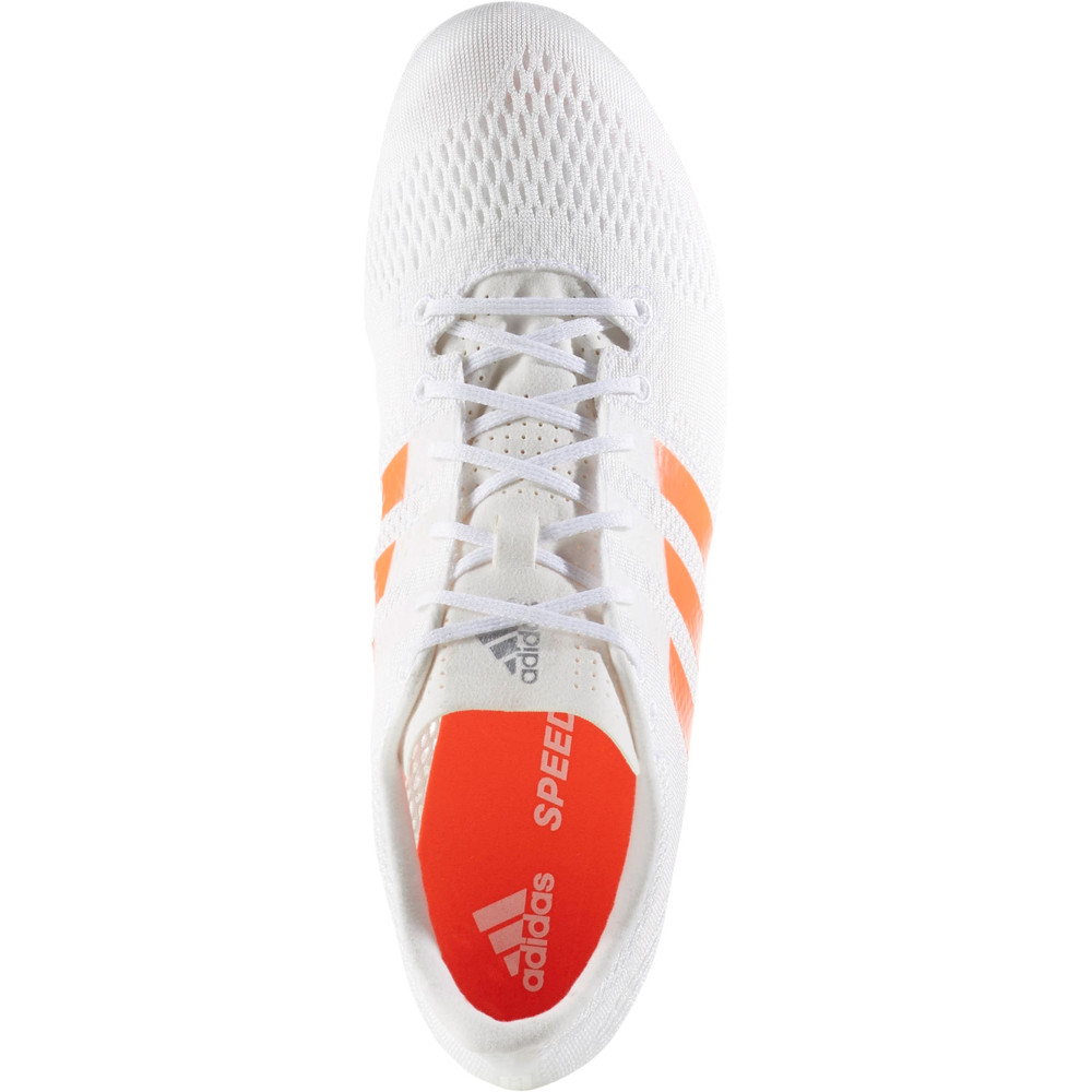 Buy Adidas Adizero Avanti Run And Become