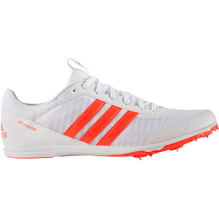 Adidas Distancestar #5