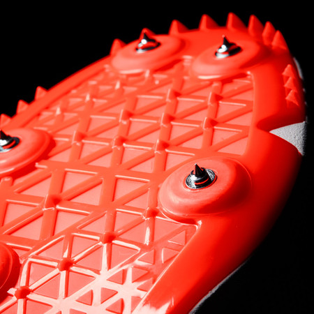 Adidas Distancestar #9