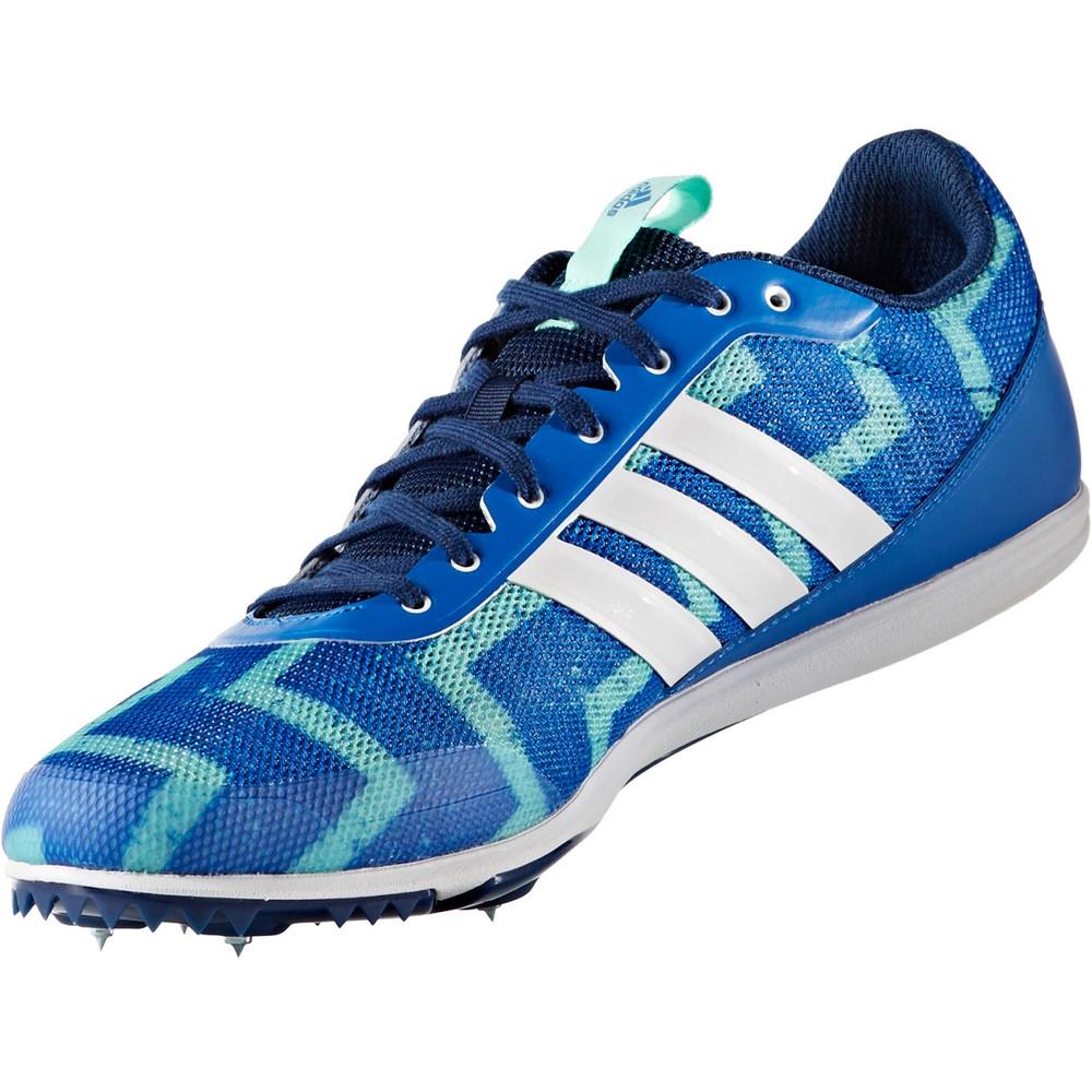 Adidas Distancestar #16
