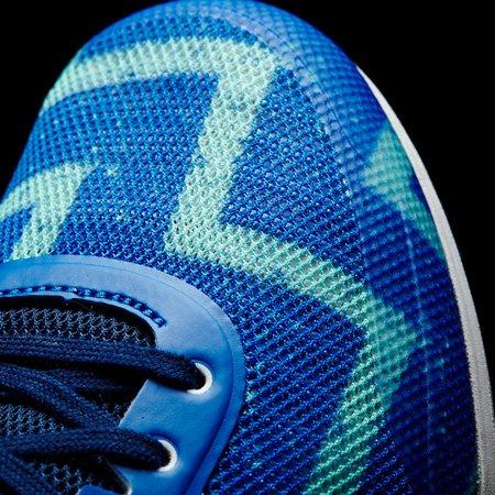 Adidas Distancestar #17