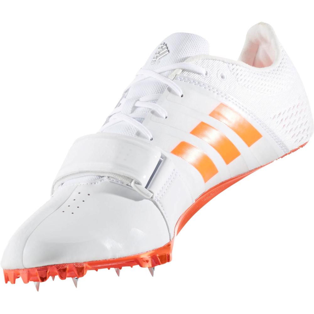 Adidas Adizero Accelerator #2