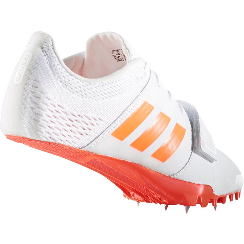 Adidas Adizero Accelerator #3