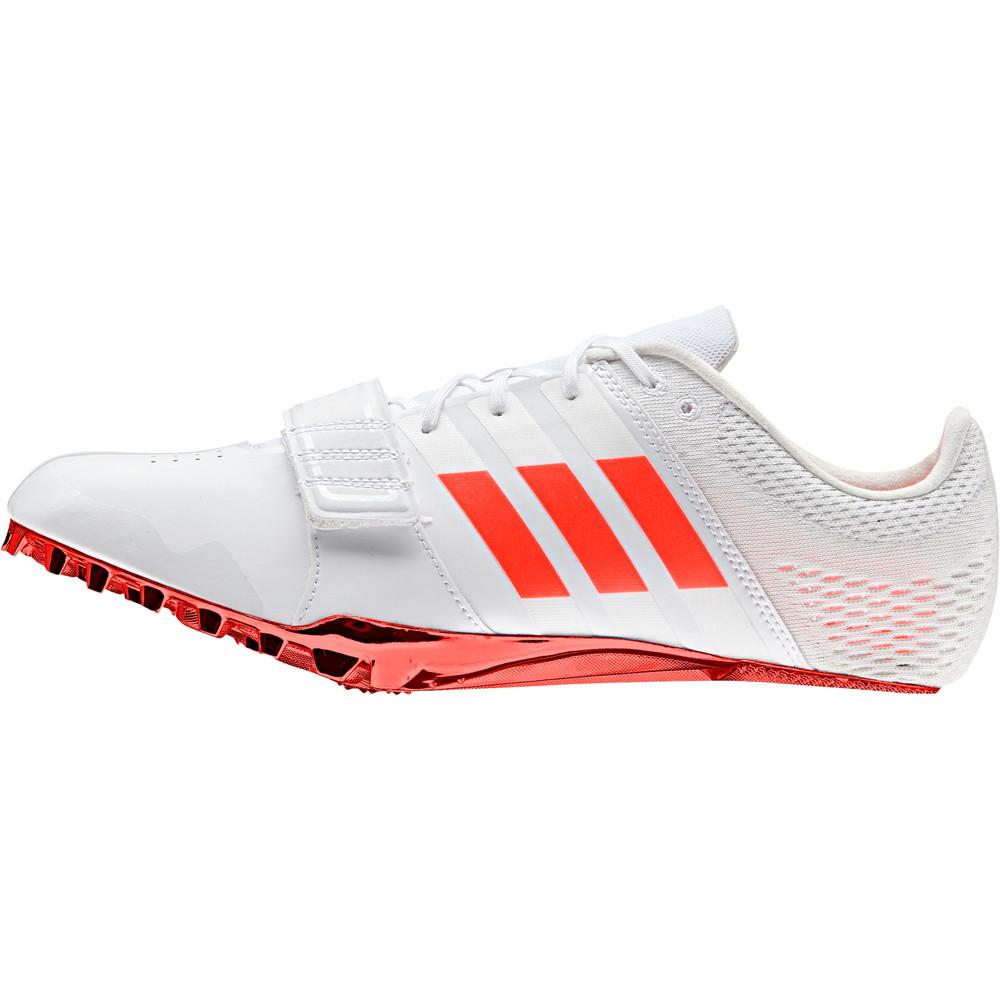 Adidas Adizero Accelerator 2017 #6