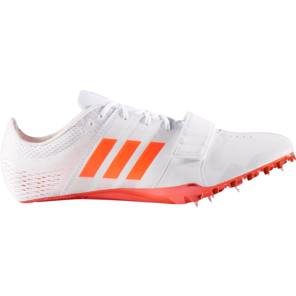 Adidas Adizero Accelerator #7